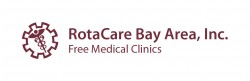 RotaCare Bay Area, Inc.