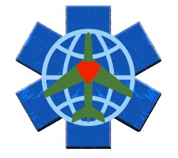 Paramedics for Children