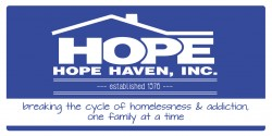 Hope Haven, Inc.