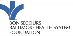 Bon Secours Baltimore Health System Foundation