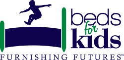 Beds for Kids, Inc.