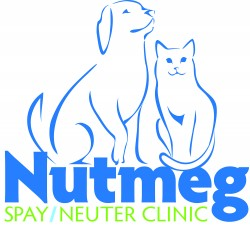 FeralCare Inc. dba Nutmeg Spay/Neuter Clinic