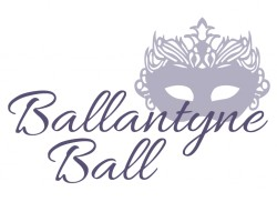 Ballantyne Ball