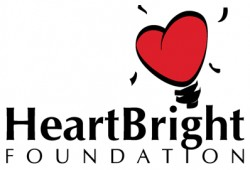 HeartBright Foundation