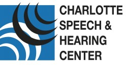 Charlotte Speech and Hearing Center